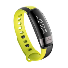 2017 New water resistance bluetooth fitness tracker band with water resistance design