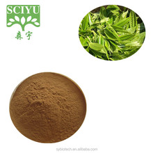 Hot Selling Weight Loss Instant Puer Tea Extract Powder Pu'er Tea