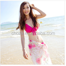 C62032A HIGH QUALITY FASHION HOT SALE FOR WOMEN'S BIKINI