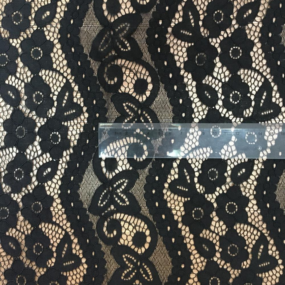 Factory direct sale african french lace fabric,lace fabric embroidery stone,cotton guipure lace fabric,french lace fabric