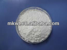 White powder rubber accelerator TMTD for industrial rubber products