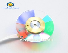Original And Cheap Projector Color Wheel For Smart UF55