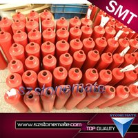 Free sample hand tools diamond working tools well drilling core bit for sale