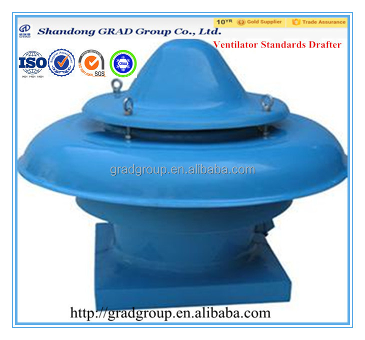 roof ventilation exhaust fan prices buy roof exhaust fan
