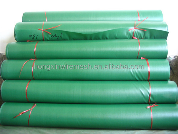 transparent PVC Tarpaulin fabric, tarps for covers