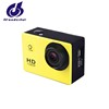 super mini 1.5 inch screen action camera camcorder for Christmas