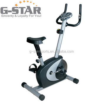 GS-5.2B Other Indoor Sports Products Cycling Bike Equipment with Cheap Price