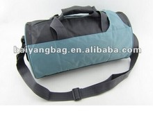 duffle bag luggage suppliers travel bag travel duffle bag