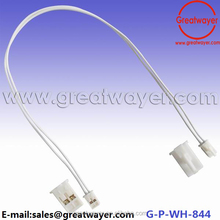 electrical wire terminals wire harness