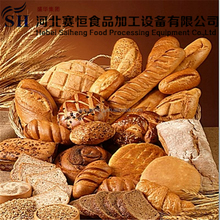 China Industrial Bread / Cake Oven Bakery