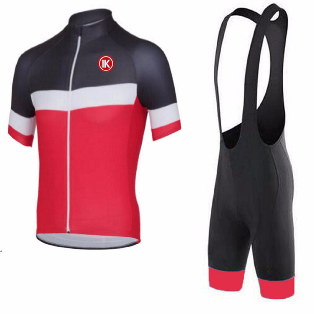 fashion bike clothing/bicycle suit/cycling jersey