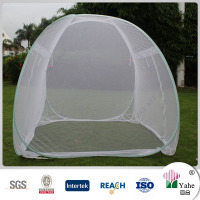 single size bed bed outdoor mosquito net tent