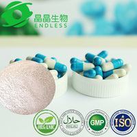 Manufacturer supply OEM Private label Effective Weight Loss chitosan pills