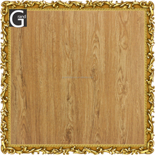 2015 wholesale in alibaba popular sell wood grain orange ceramic floor tile