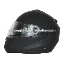 chinese motorcycle helmet (DOT&ECE certification)