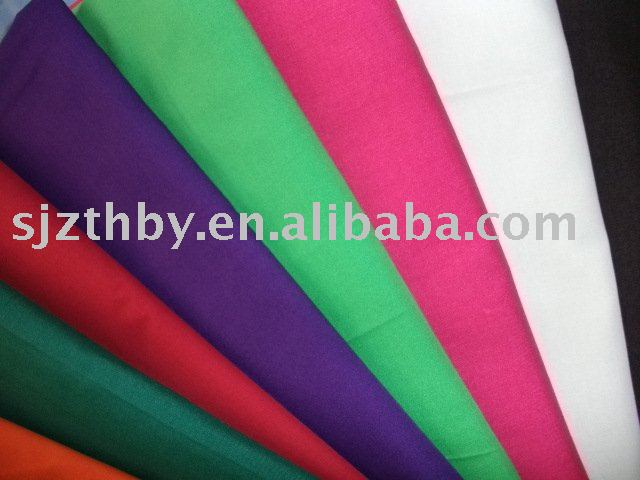 high quality and high yarn and high density fabric