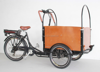 vending purpose tricycle 3 wheel electric mobil coffee bike hot dog cart mobile food
