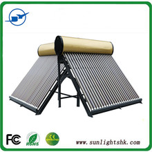 Price Solar Water Heater Price Solar Water Heater Solar Panel For Water Heater