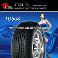 double king car tyre with E&S mark, Reach, Lables, GCC, ISO certificates