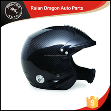 Wholesale New Age Products SAH2010 safety helmet / motorcycle racing helmet (The light carbon fiber)