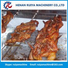 Hot sales pig roaster / chicken roaster / duck roaster