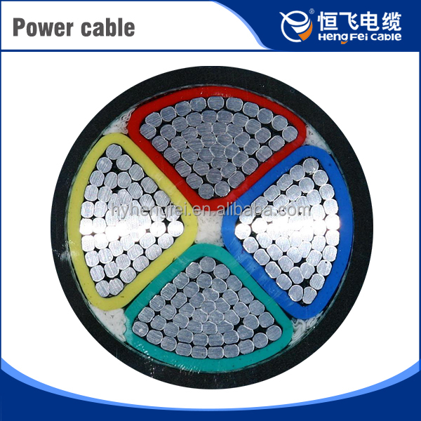 Transparent Manufacture Power Cable For Coffee Pot