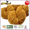 discounted knitting wool yarn
