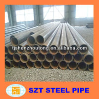 erw tube manufacturer