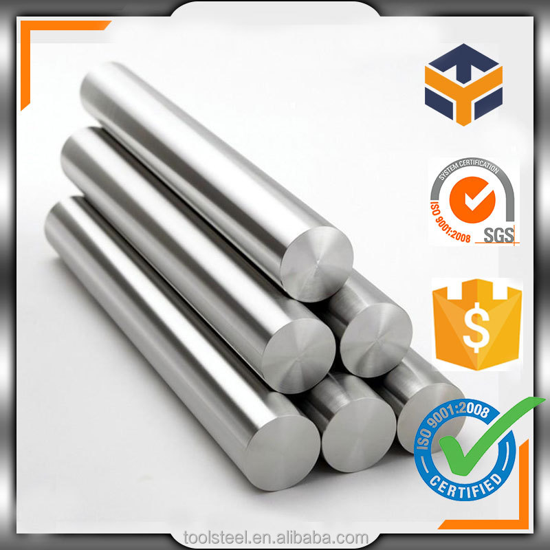 DIN 1.2379 cold work alloy tool steel | D2 | SKD11 | Cr12Mo1V1