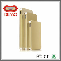 Newest cheap price 7000 mah portable power bank for wholesale