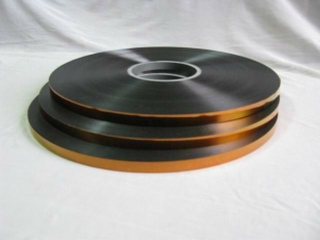 (High Quality Insulating Material)PI Insulation Film(Best High Performance&Speciality Film)