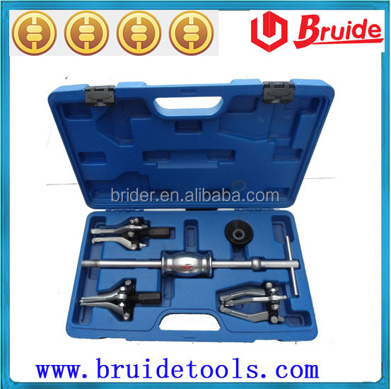High Quality Slide Hammer Bearing Autologic price