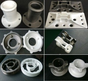 Lost-Foam-Casting-machine.jpg