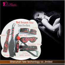 The latest Fancy coordinates sex equipment female pleasure toys sex stimulant make a perfect sex girl