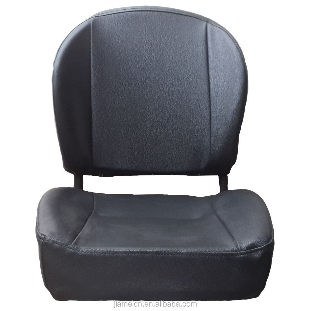 Forklift Seats Product : Forklift replacement seat tractor with suspension car