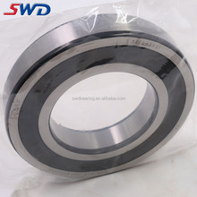 bearing dimension 100*180*34 France factory skf bearing 6220 2RS1