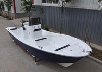 Liya 19ft fiberglass boats tuna fishing boats fishing boat for sale malaysia