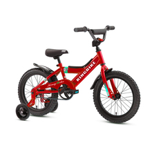 China wholesale sport 18 inch boys bikes cheap kids bicycle price/kids bicycle from kingbike