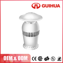 Modern Design Machine high quality ABS led mosquito lamp killer