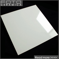 Promotion in polished floor tiles price philippines