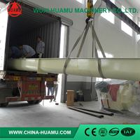 New Arrival trade assurance drag conveyor chain and sprocket