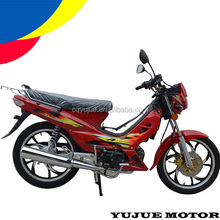 super docker colored motorcycle super sport motorcycle 70cc motorcycle
