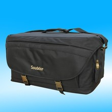 camcorder digital video camera bag for 190P in the European market