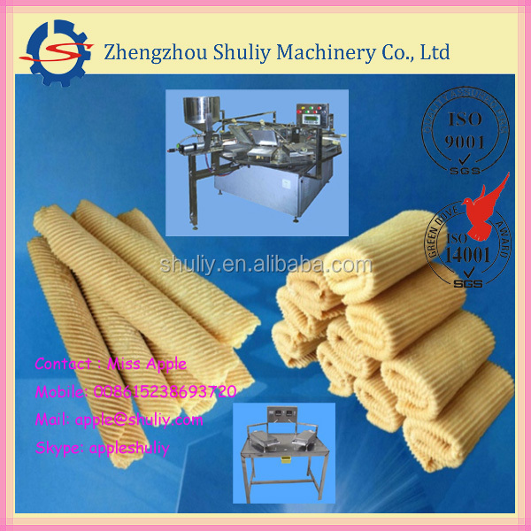 egg roll machine for sale