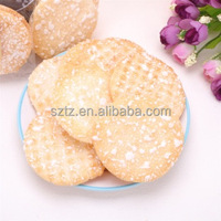 Shenzhen Factory Direct Supply Thailand Rice Flavour ,Food Grade Flavor Essence For Ice Cream,Snackes