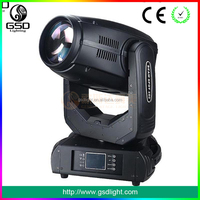 New Coming 280W Moving Head Price/Robe Pointe Beam Spot Wash 3 in 1 Moving Head 280 Beam 10R Stage Light