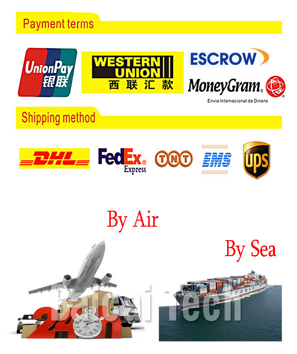 Promotion gift strong adhesive weatheroof custom epoxy sticker