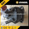 Genuine XCMG Motor grader GR215 spare parts price