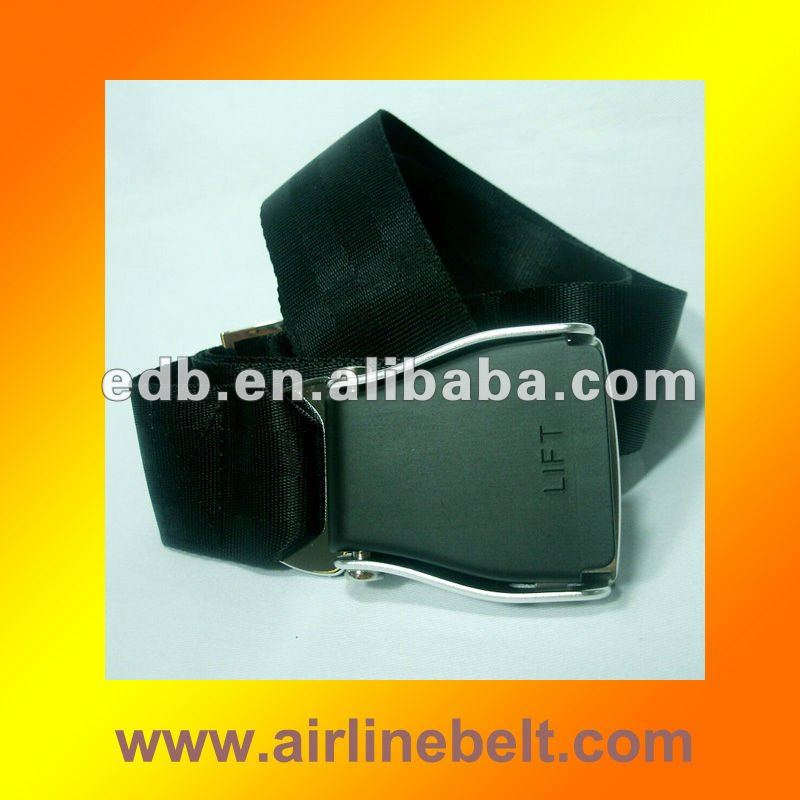 Good quality airline metal chastity belt