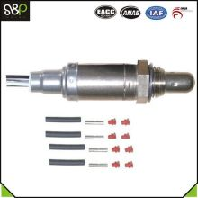 for kia car spare parts